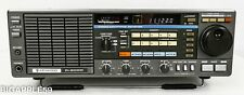 Kenwood R-2000 Shortwave AM CW SSB Radio Receiver **CLASSIC INTERMEDIATE UNIT**