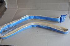 NOS Schwalbe Milano blue tubular 700x19