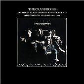The Cranberries - Everybody Else Is Doing It, So Why Can't We? (2002)