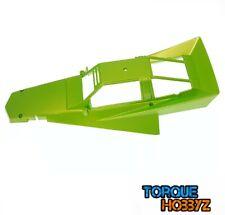 New Tamiya 1/10 Grasshopper Candy Green Edition Body Shell (0335062)
