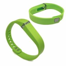 Articles de fitness tech verts montre