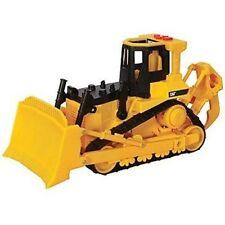 Cat 13 Inch Job Machine Bulldozer