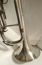 👉Conn 6bB Trumpet Bb With Case..