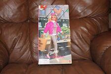 1996 Barbie at Bloomigdale's in Box