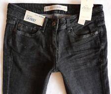 Indigo, Dark wash Jeans Women's Low Rise NEXT