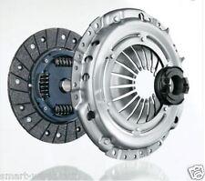 Kupplungssatz Smart 454 benziner 1,1