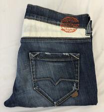 Women's Hugo Boss Orange Liberty Capri Stretch Denim Jeans | W29