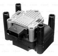 Bosch Ignition Coil F000ZS0210 - BRAND NEW - GENUINE - 5 YEAR WARRANTY