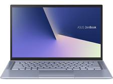 """Portátil ASUS ZenBook 14 UX431FA-AM018T, 14"""" FHD, Intel i5-8265U, 8GB,ssd 256"""