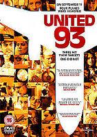United 93 (DVD, 2010)D0489