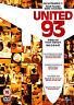 United 93 [DVD], DVD | 5050582449815 | New
