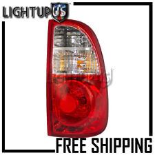 Access Regular Cab Right Passenger RH Tail Light for 2005-2006 TOYOTA TUNDRA