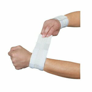 ISAMI Wristband Color White free shipping from JAPAN