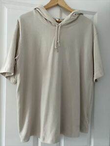 H&M Mama Maternity Top Size Large 14 16