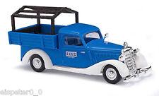 """Busch 41503 MERCEDES 170v """"Lueg"""", h0 modèle de véhicule 1:87"""