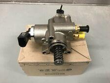Volkswagen / Audi Fuel Pump 06F-127-025-M