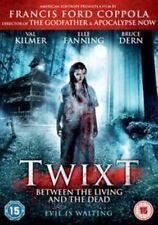 Twixt (DVD, 2013)