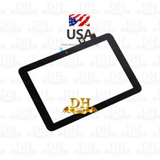 """USA For Asus Transformer Mini T102HA 10.1"""" Touch Screen Digitizer (NO LCD) Panel"""