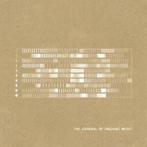 Various Artists - Journal Of Organic Music CD X 2 Txt Recordings LTD Ed New
