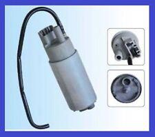 pompe a essence P61501