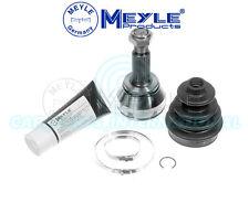 Meyle Giunto CV kit/drive shaft joint Kit Inc. Boot & Grasso Nº 714 498 0019