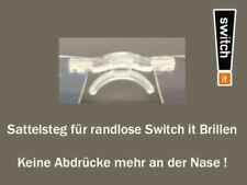 Switch -It Brillenfassungen