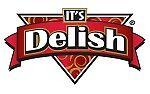 Its Delish