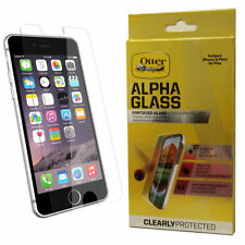 OTTERBOX Screen Protectors For iPhone 6s Plus