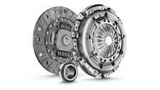 LUK 624347634 Clutch Kit & Slave Cylinder For Nissan Primastar 2.0 dCi 06-15