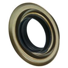 Pinion Seal  National Oil Seals  710474
