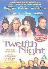 Twelfth Night - Imogen Stubbs, Toby Stephens, Richard E. Grant, Nigel Hawthorne