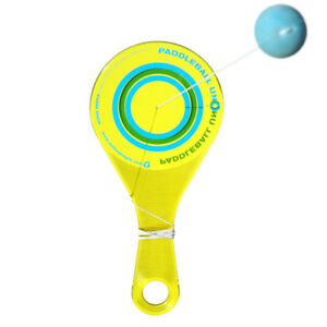 Paddleball UNO - Paddle Ball