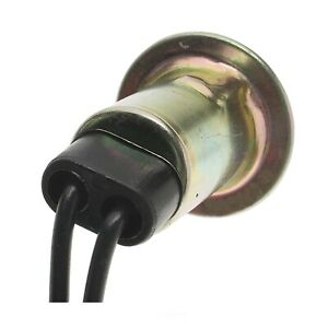 Combination Lamp Socket-Parking Light Bulb Socket Handy Pack HP4040
