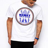 Black History Month Icon Angela Davis Black Civil Right Activist T-Shirt New