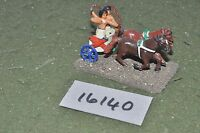 25mm biblical / egyptian - chariot - chariot (16140)