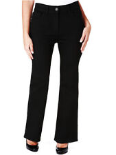 Marks and Spencer Bootcut Jeans for Women
