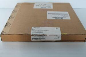 SIEMENS 6DD1640-0AC0 SIMADYN D EM11 I/O Module