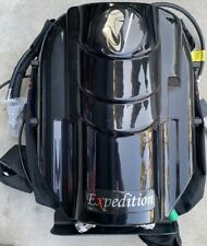 VR Technology Sentinel Expedition Rebreather - As Factory New Condition, No BOV