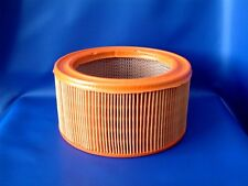 ASTON MARTIN DB6  AIR FILTER  1965 to 1970  BRAND NEW