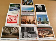 Köln sammelt Köln Serie 2 Sticker Sammelsticker Sammelbilder Bilder Juststickit!
