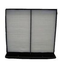 NEW OEM Replacement Subaru Cabin Air Pollen Dust Filter 72880-FG000 CF1180