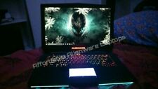 INSANE ALIENWARE 15 R2 i7 3.5GHZ CPU 16GB RAM 4GB NVIDIA GPU 1TB HDD!
