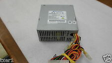 FSP FSP270-50SNV 9PA2700126 270W POWER SUPPLY USED & TESTED