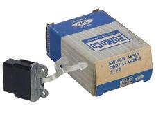 NOS 1966-67 Falcon Washer Switch Windshield Futura 1966 Ranchero Genuine Ford