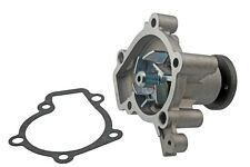 AUTO 7 INC 312-0030 New Water Pump