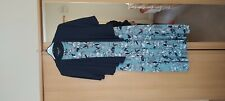 Bon Marche Mother Of The Bride Dress And Jacket