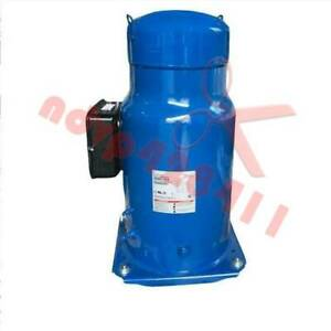 New Danfoss SH161A4ALC compressor
