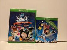 Hasbro Family Fun Pack-Xbox One