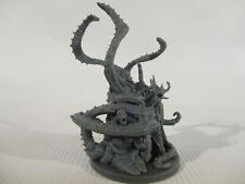 Deep Madness UNBOUND Cthulhu Mythos Horror Sci Fi Miniature Figure!!