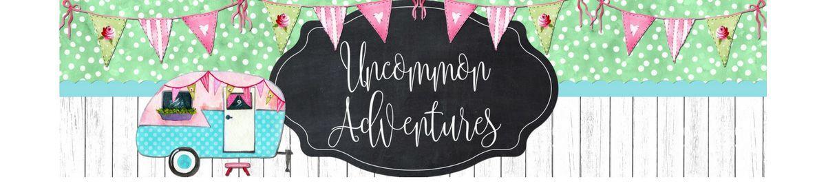 UncommonAdventures